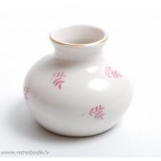 Porcelāna vāze, vāzīte PFF