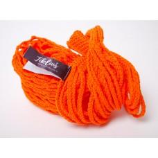 Tīkliņš soma, tīkliņsoma oranža