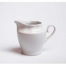 Porcelāna krējuma trauks, RPR