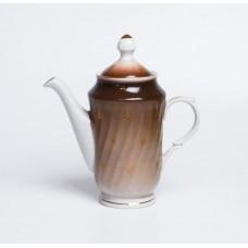 Porcelāna maza kafijas kanna, RPR