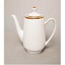 Porcelāna kafijas vai tējas kanna, RPR