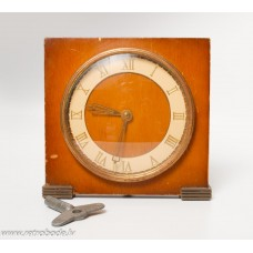 Galda pulkstenis Vesna