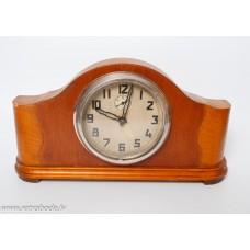 Galda pulkstenis Vladimir