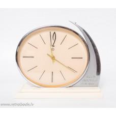 Galda pulkstenis Vostok-I 12.04.1961